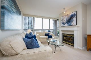 """Photo 5: 505 108 E 14TH Street in North Vancouver: Central Lonsdale Condo for sale in """"The Piermont"""" : MLS®# R2558448"""