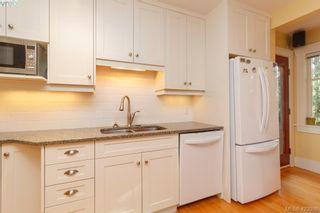 Photo 13: 2378 Rosario St in VICTORIA: OB South Oak Bay House for sale (Oak Bay)  : MLS®# 837081