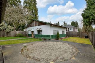 Photo 5: 2970 SEFTON Street in Port Coquitlam: Glenwood PQ House for sale : MLS®# R2559278