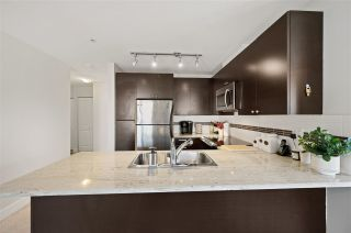 """Photo 12: 212 6500 194 Street in Surrey: Clayton Condo for sale in """"Sunset Grove"""" (Cloverdale)  : MLS®# R2552683"""