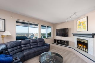 Photo 10: 2254 LECLAIR Drive in Coquitlam: Coquitlam East House for sale : MLS®# R2615178