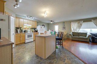 Photo 2: 862 HIGHWOOD Boulevard: Devon House for sale : MLS®# E4233889