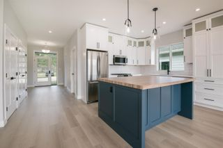 Photo 9: 527 Loon Avenue, in Vernon: House for sale : MLS®# 10240556
