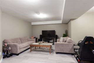 Photo 33: 286 MUNDY Street in Coquitlam: Central Coquitlam House for sale : MLS®# R2536980