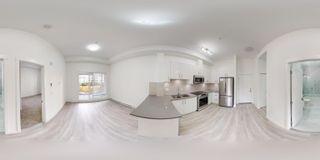 "Photo 13:  in Surrey: Whalley Condo for sale in ""Fraser Landmark"" (North Surrey)  : MLS®# R2618274"