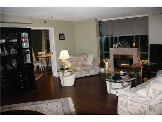 Photo 8: 701 3055 Cambie Street in Vancouver: Fairview VW Condo for sale (Vancouver West)