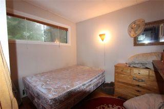 Photo 10: 101 Mckelvy Road in Kawartha Lakes: Rural Eldon House (Bungalow) for sale : MLS®# X3662796