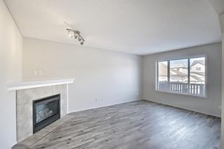 Photo 9: 253 Elgin Way SE in Calgary: McKenzie Towne Detached for sale : MLS®# A1087799