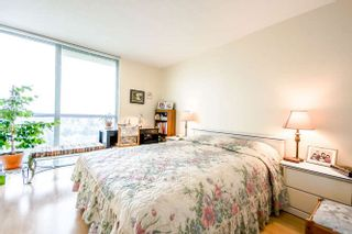 Photo 12: 1140 7288 ACORN Avenue in Burnaby: Highgate Condo for sale (Burnaby South)  : MLS®# R2061490