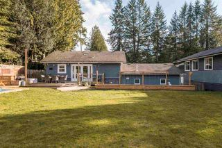 """Photo 31: 24445 52 Avenue in Langley: Salmon River House for sale in """"NORTH OTTER"""" : MLS®# R2565672"""