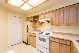 "Photo 8: 207 1955 SUFFOLK Avenue in Port Coquitlam: Glenwood PQ Condo for sale in ""OXFORD PLACE"" : MLS®# R2324290"