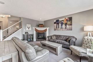 Photo 10: 47 SUNSET Terrace: Cochrane Detached for sale : MLS®# C4248386