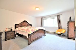 Photo 18: 2982 CHRISTINA Place in Coquitlam: Coquitlam East House for sale : MLS®# R2616708