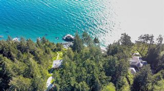 Photo 37: 2550 Seaside Dr in : Sk French Beach Land for sale (Sooke)  : MLS®# 873874