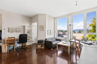 """Photo 14: 309 2008 E 54TH Avenue in Vancouver: Fraserview VE Condo for sale in """"CEDAR 54"""" (Vancouver East)  : MLS®# R2587612"""