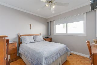 Photo 10: 4407 UNION STREET in Burnaby: Willingdon Heights House for sale (Burnaby North)  : MLS®# R2102499