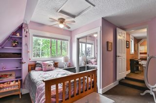 Photo 38: 2577 Copperfield Rd in : CV Courtenay City House for sale (Comox Valley)  : MLS®# 885217