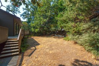 Photo 38: 3954 Arbutus Pl in : SE Ten Mile Point House for sale (Saanich East)  : MLS®# 863176
