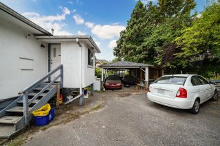 Photo 19: 5187 MARINE Drive in Burnaby: South Slope House for sale (Burnaby South)  : MLS®# R2617687