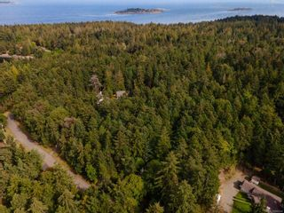 Photo 10: Lot 1 Dorcas Point Rd in : PQ Nanoose Land for sale (Parksville/Qualicum)  : MLS®# 855252