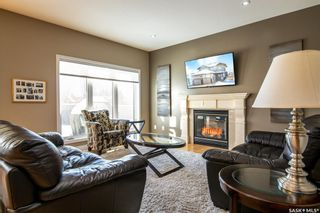 Photo 3: 855 McCormack Road in Saskatoon: Parkridge SA Residential for sale : MLS®# SK846851
