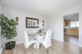 Photo 14: 1016 ROCHESTER Avenue in Coquitlam: Maillardville 1/2 Duplex for sale : MLS®# R2452037