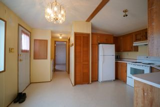 Photo 11: 17 King Crescent in Portage la Prairie RM: House for sale : MLS®# 202112449