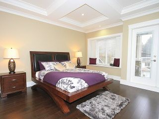 Photo 6: 5628 HARDWICK Street in Burnaby: Central BN House for sale (Burnaby North)  : MLS®# V1015715