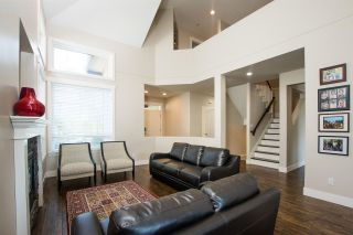 """Photo 8: 12 1705 PARKWAY Boulevard in Coquitlam: Westwood Plateau House for sale in """"TANGO"""" : MLS®# R2561480"""