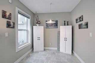 Photo 14: 1639 38 Avenue SW in Calgary: Altadore Row/Townhouse for sale : MLS®# A1140133