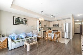 Photo 6: 318 5288 GRIMMER STREET in Burnaby: Metrotown Condo for sale (Burnaby South)  : MLS®# R2371365