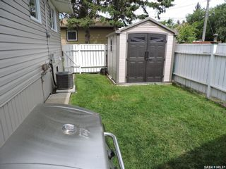 Photo 23: 101 Railway Avenue in Theodore: Residential for sale : MLS®# SK841658