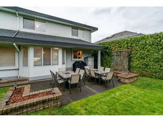 "Photo 31: 4668 218A Street in Langley: Murrayville House for sale in ""Murrayville"" : MLS®# R2519813"