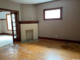 Photo 2: 1035 Grafton Avenue in Moose Jaw: Central MJ Residential for sale : MLS®# SK863839