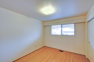 Photo 15: 5683 EGLINTON STREET in Burnaby: Deer Lake Place House for sale (Burnaby South)  : MLS®# R2155405