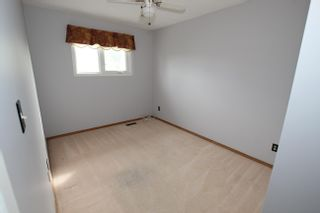 Photo 12: 10 WAVERLEY Place: Spruce Grove House for sale : MLS®# E4263941
