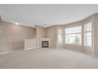 Photo 5: 73 Country Hills Gardens NW in Calgary: Country Hills House for sale : MLS®# C4099326
