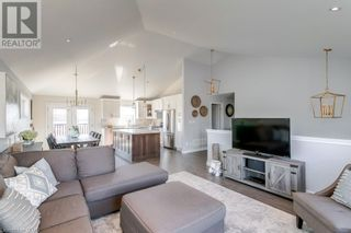 Photo 9: 1022 DENTON Drive in Cobourg: House for sale : MLS®# 40080651