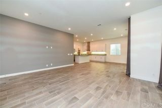 Photo 19: 152 Newall in Irvine: Residential Lease for sale (GP - Great Park)  : MLS®# OC19013820