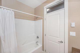 Photo 17: 205 3210 Jacklin Rd in : La Glen Lake Condo for sale (Langford)  : MLS®# 879248