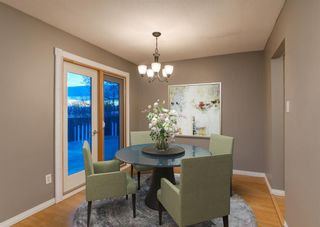 Photo 7: 11475 89 Street SE: Calgary Detached for sale : MLS®# A1075259