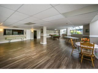 """Photo 15: 207 31930 OLD YALE Road in Abbotsford: Abbotsford West Condo for sale in """"Royal Court"""" : MLS®# R2338800"""