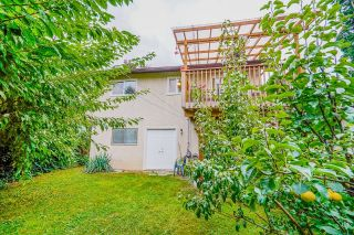 Photo 33: 45439 MEADOWBROOK Drive in Chilliwack: Chilliwack W Young-Well House for sale : MLS®# R2613312