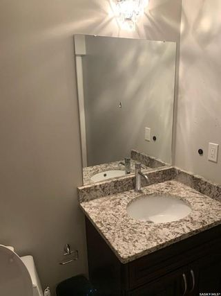 Photo 44: 143 Johns Road in Saskatoon: Evergreen Residential for sale : MLS®# SK869928