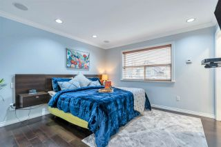 Photo 31: 168 SPAGNOL Street in New Westminster: Queensborough House for sale : MLS®# R2542151