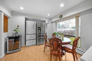 Photo 2: 4849 Irmin Street in : Metrotown House for sale (Burnaby South)