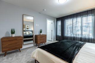 Photo 25: 19720 28 Avenue in Edmonton: Zone 57 House for sale : MLS®# E4262922