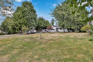 Photo 24: 13807 BRENTWOOD Crescent in Surrey: Bridgeview House for sale (North Surrey)  : MLS®# R2613544