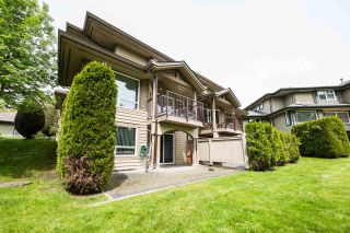 Photo 8: 43 11737 236 Street in Maple Ridge: Cottonwood MR Townhouse for sale : MLS®# R2164372