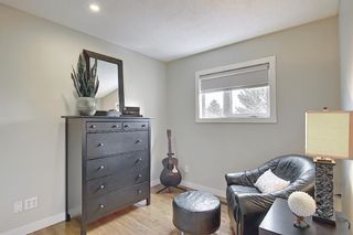 Photo 30: 226 Sun Canyon Crescent SE in Calgary: Sundance Detached for sale : MLS®# A1092083